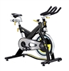 Gym Gear Sport Commercial  Indoor Cycle