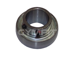 Life Fitness 95Xi Crank Shaft Bearing