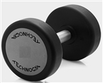 4kg Dumbbell Pair Technogym