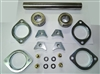 Life Fitness Shaft & Bearing Kit GK62-00002-0044