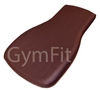 Life Fitness Signature Range Back Rest