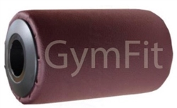 Life Fitness Signature Range Small Roller