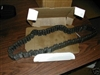 Transfer Case Chain for Ford Truck - 1356, 208, 1345...