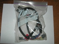 Internal wiring harness 2004-up GM/Chevy 4L80E Transmission