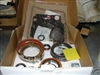 HD Super Kit 1982-84 GM/Chevy 700-R4 Transmission