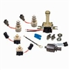 Master Solenoid Kit 1996-2002 GM/Chevy 4L60E Transmission
