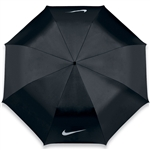 Nike 42 inch Single Canopy Collapsible Umbrella