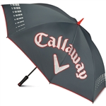 Callaway 64 inch UV Umbrella