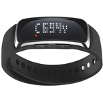 GolfBuddy GPS LED Band