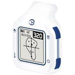 Golfbuddy CT2 Golf GPS - White/Green