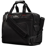 Titleist Professional Briefcase