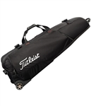 Titleist Professional Small Wheeled Travel Cover