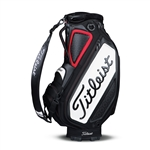 Titleist Tour Staff Golf Bag