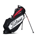 Titleist Staff Stand Golf Bag