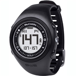 Skycaddie SW2 GPS Watch - Black