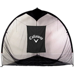 Callaway Tri-Ball 7.5 Ft. Hitting Net