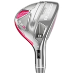 Cobra FLY-Z Women's Hybrid - Raspberry