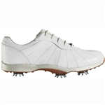 Footjoy emBODY Women's Golf Shoes 96100 - White