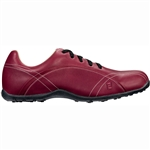 Footjoy Casual Collection Women's Golf Shoes 97701 - Chablis