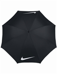 Nike 62 Windproof Umbrella