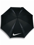 Nike 62 WindSheer Lite Umbrella