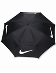 Nike 68 WindSheer Lite Umbrella