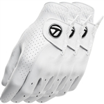 TaylorMade Tour Preferred Golf Gloves - 3 Pack