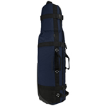 Club Glove Burst Proof Travel Cover