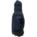 Club Glove Last Bag Travel Cover