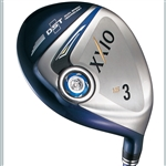 XXIO XXIO9 Fairway Wood