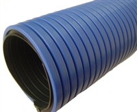 "AMFLEX (BETTER THAN LIL' BETTER) HOSE 2"" 50'"