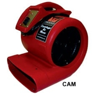 Phoenix Centrifugal Air Mover (CAM) 4027508