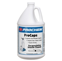 ProCaps Interim Cleaner SKU 8.695-141.0