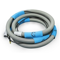 Mytee  HEATGUARD Vacuum and Solution Hose Wraps SKU A104
