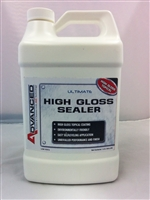 Ultimate High Gloss Sealer AA16 (Gallon)