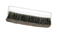 LARGE HORSEHAIR BRUSH SKU AB06