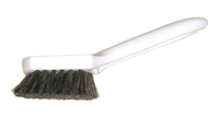 REGULAR HORSEHAIR BRUSH SKU AB08