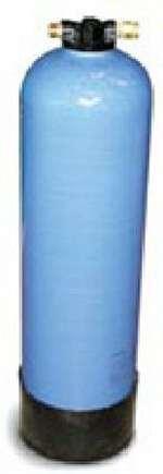 water softener manual recharge. Black Bedroom Furniture Sets. Home Design Ideas