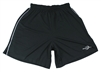 Rollerblade Men's Fitness Shorts