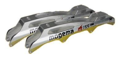 Mogema M155 XRR Road Racing frame