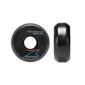 Rollerblade Street Wheel 60MM 90A 4PK