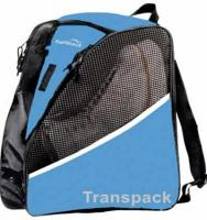 Transpack Ice Skate Bag