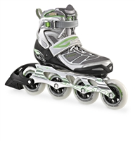 Rollerblade Tempest 90 Skates Womens