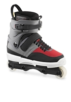Rollerblade New Jack 4 Skates size 10.5 only