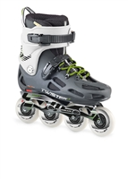 Rollerblade Twister LE