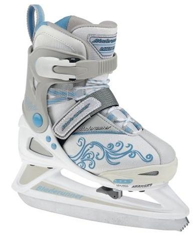 Bladerunner Phaser Ice Skates - Girls