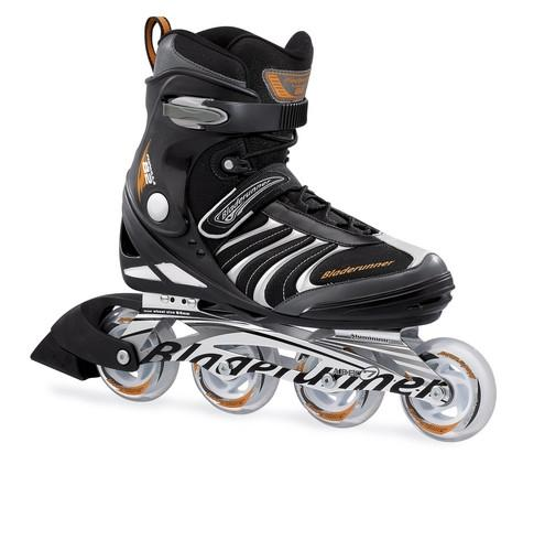 Bladerunner Formula 82 Men's Recreational In-Line Skate 2012