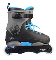 Razors Aggressive Skate Genesys Junior