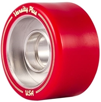 Radar Varsity Plus skate wheels