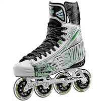 Tour Youth Fish Bonelite Pro Hockey Skates